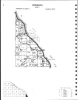 Code 1 - Dresbach Township, Winona County 1982